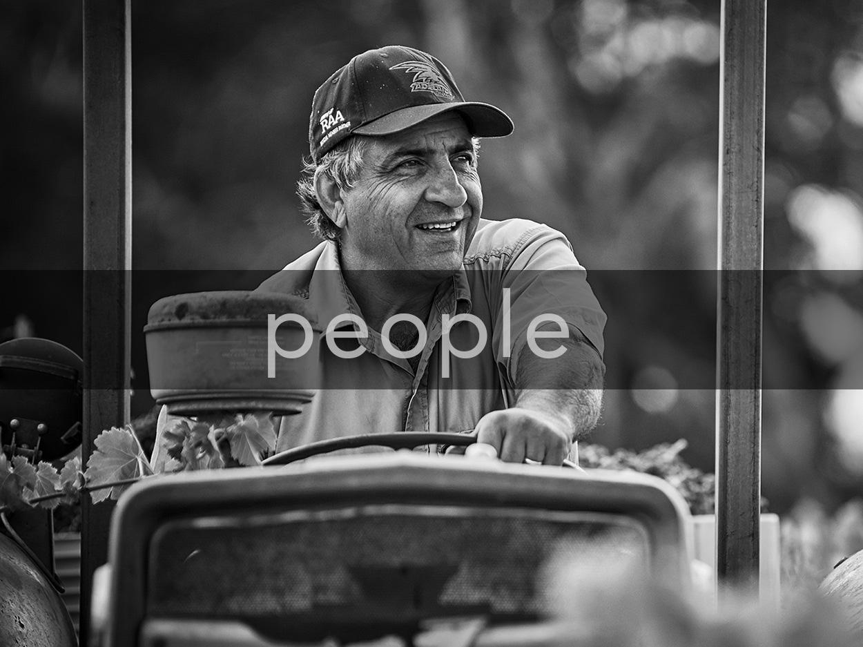 people-thumb.jpg