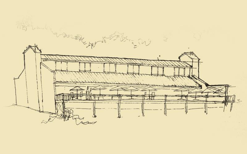 Building-Sketch.jpg