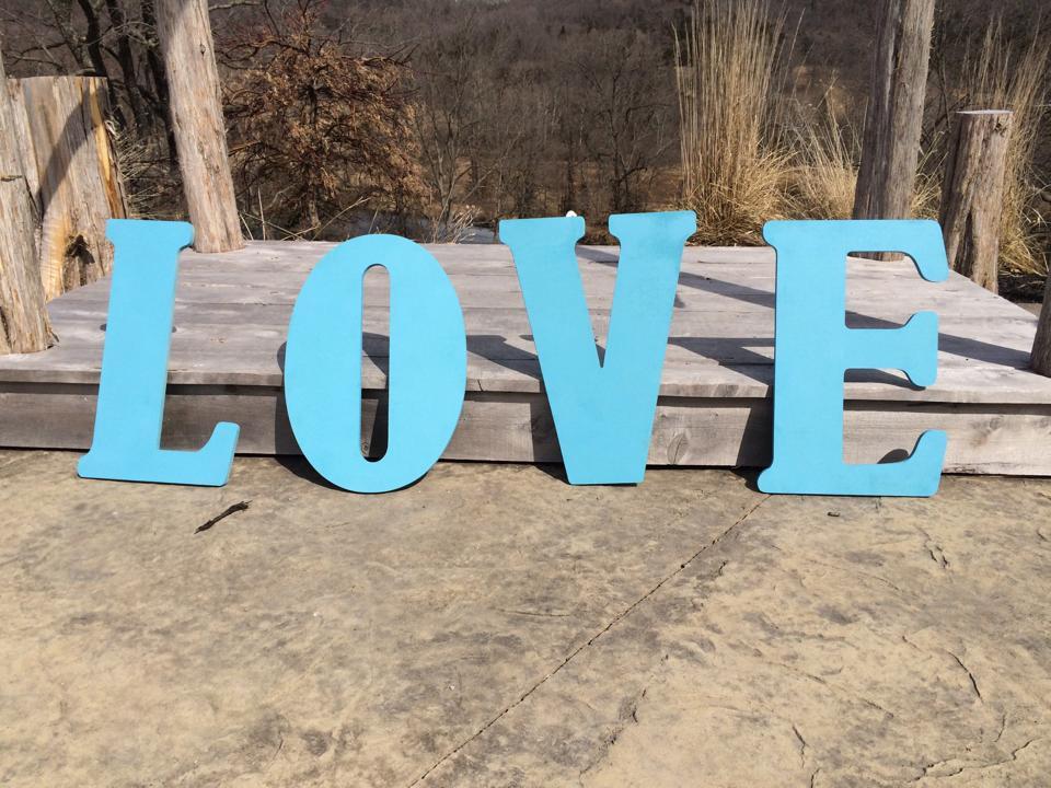 LOVE letteres.jpg