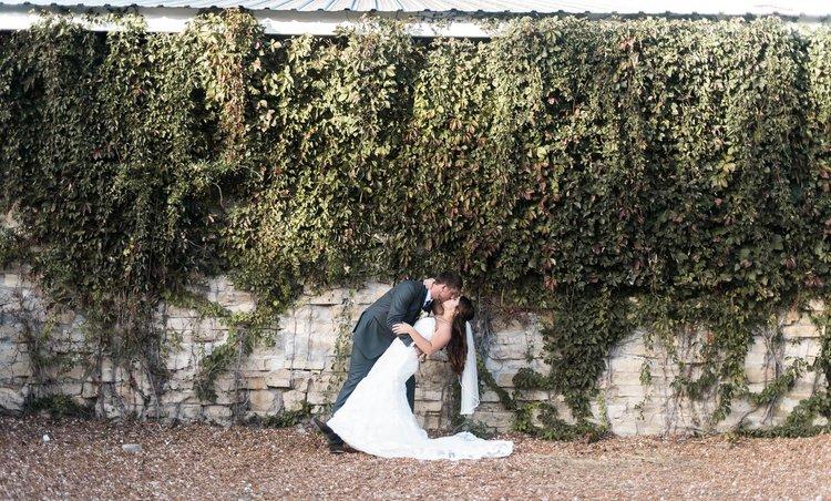 Garden - Jess and Jenn.jpeg