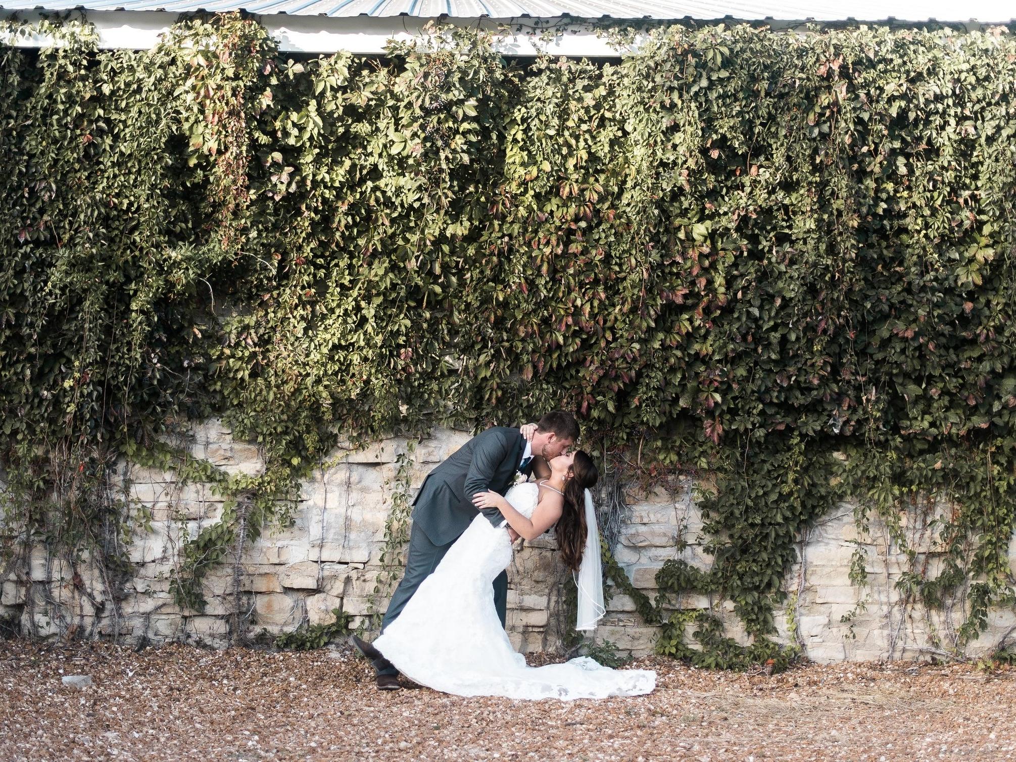 Danny Emma Simple Fairytale-Danny Emma Simple Fairytale-0343.jpg