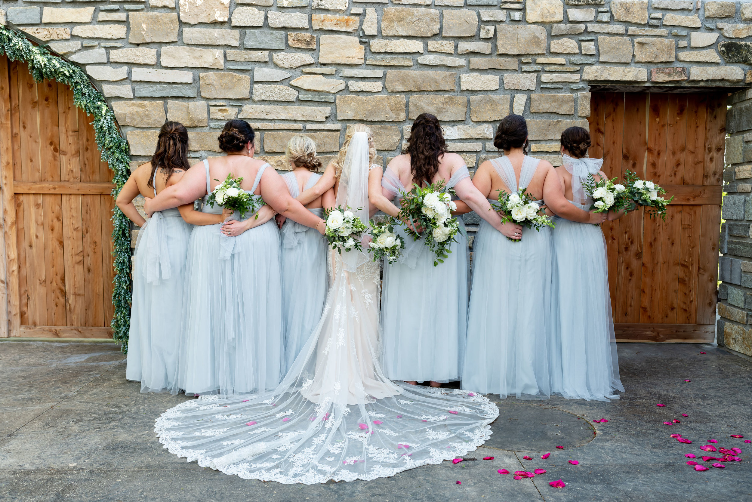 Evalyn & Co. Photography, Haue Valley