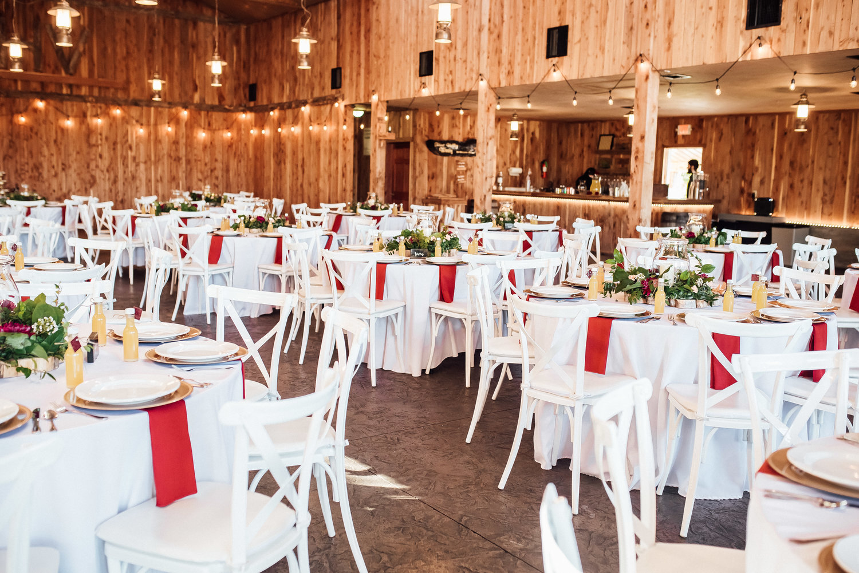 Haue Valley St Louis Wedding Venues