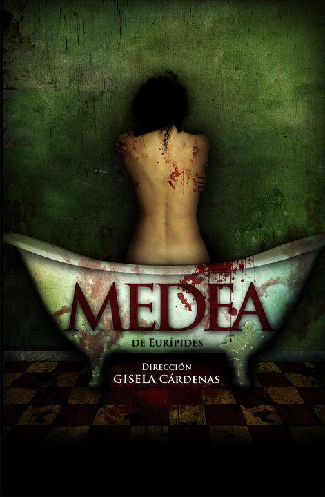 Poster Medea.jpg