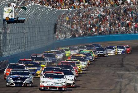 Phoenix_International_Raceway_5.jpg