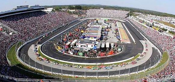 Martinsville_Speedway_5.jpg