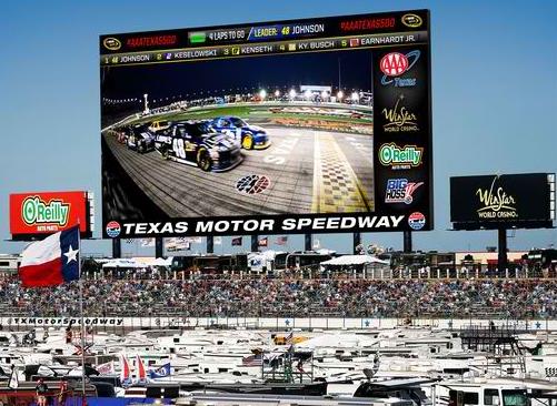 Texas_Motor_Speedway_4.jpg