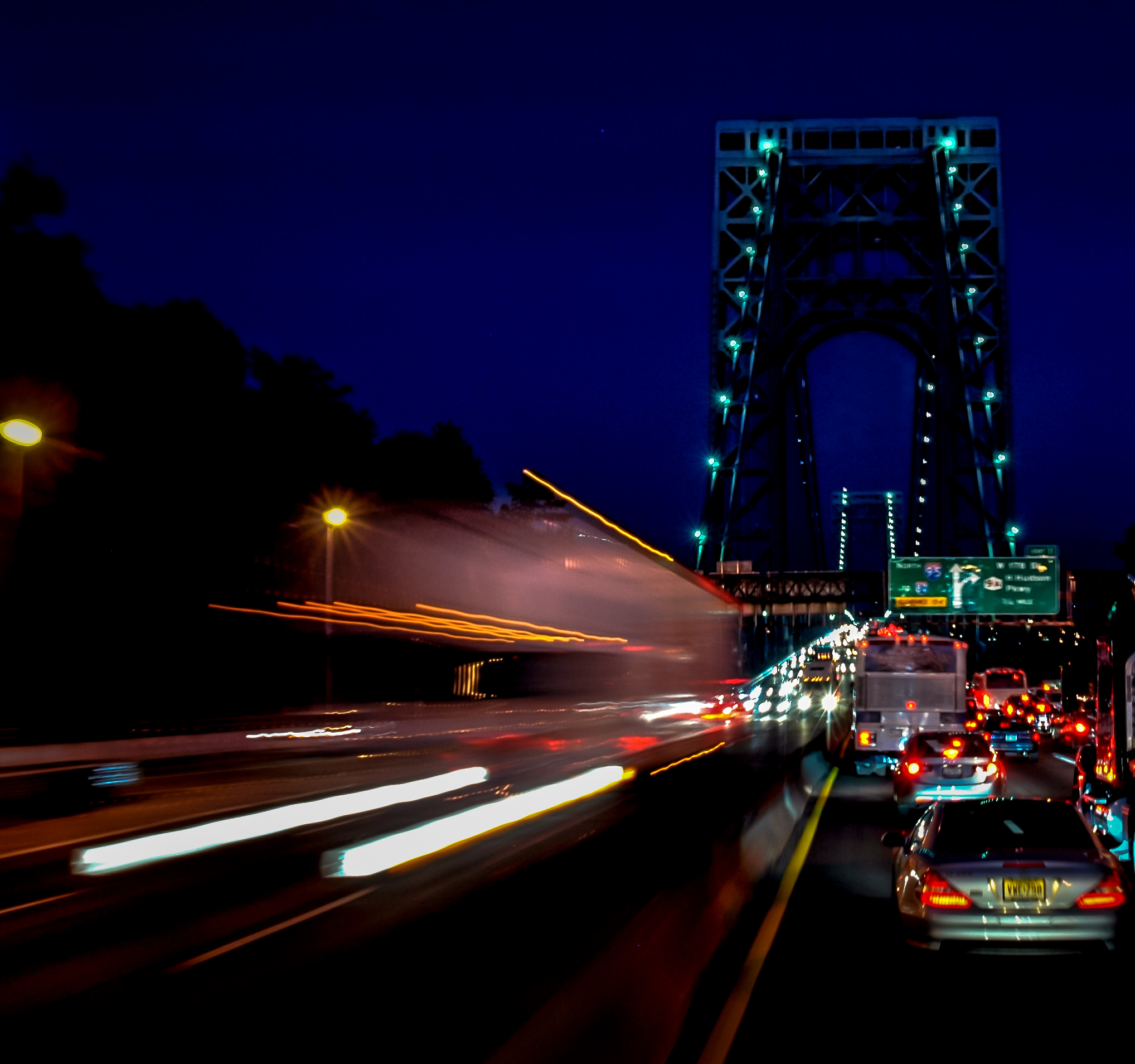 b_george_washington_bridge_nyc_102808_1