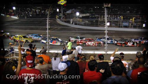 0_richmond_raceway_2
