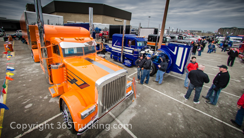 CLICK FOR LARGER IMAGE AND TO VIEW RELATED IMAGES. MOST IMAGES ON 365TRUCKING ARE AVAILABLE FOR PURCHASE.