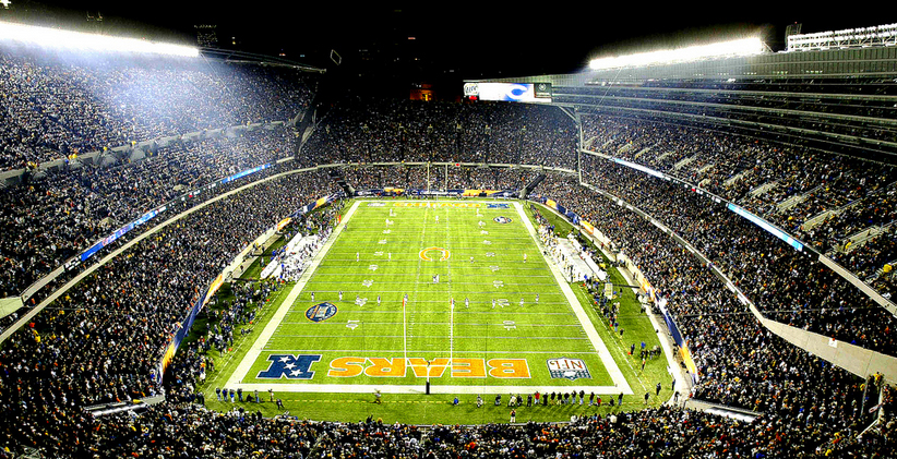 Chicago_Bears_Soldier_Field_Stadium_Jim_Larrison_1.jpg