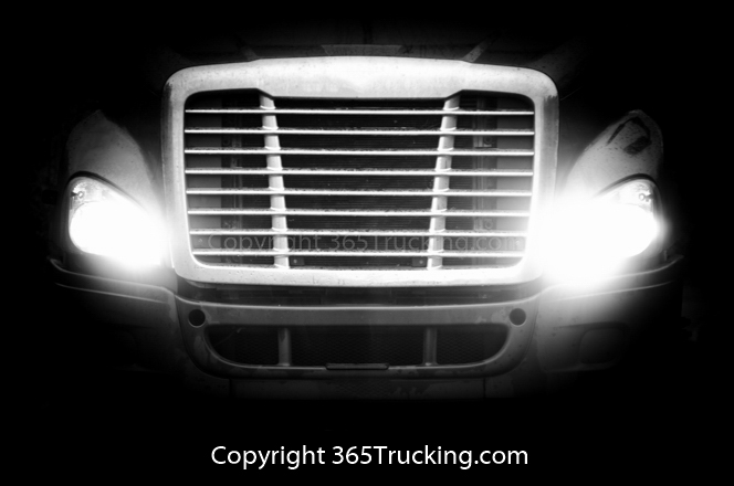 Click Here For all Images By 365Trucking