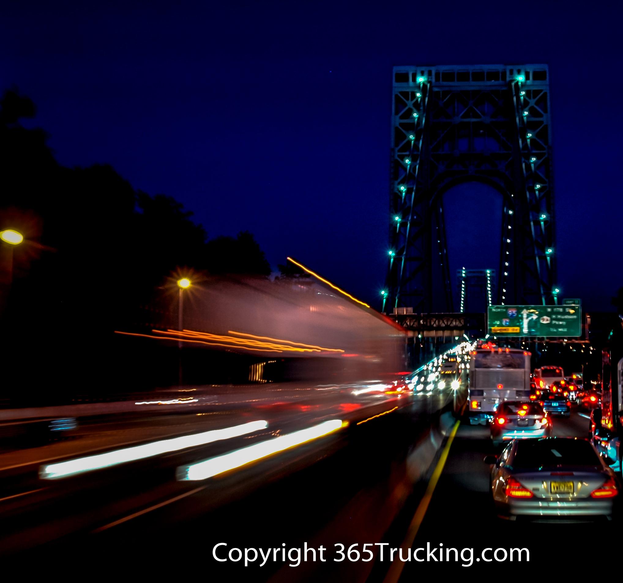 b_george_washington_bridge_nyc_102808_1