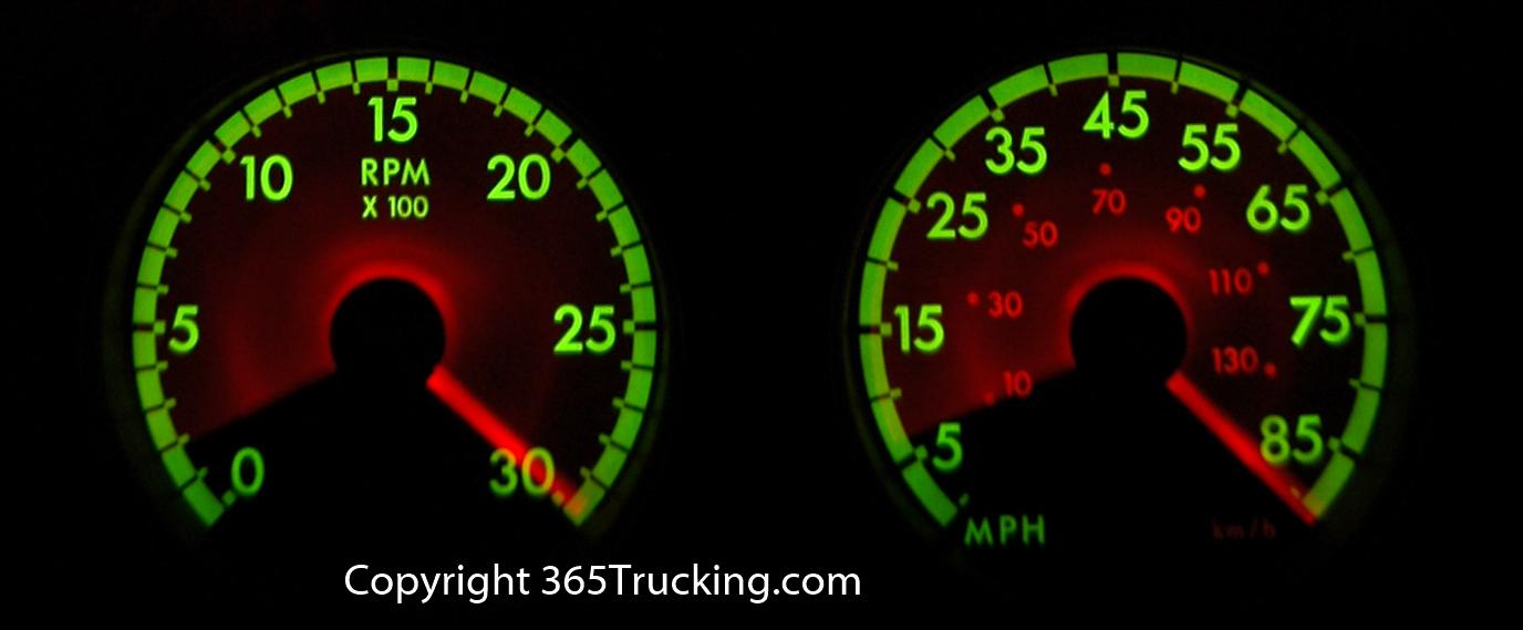b_usxpress_truck_interior_011509_4