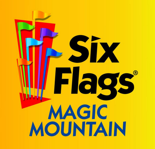 image courtesy six flags facebook page
