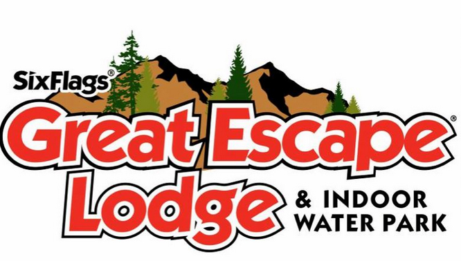 Six_Flags_Geat_Escape_Lodge_Indoor_Waterpark_Lake_George_New_York_1.jpg