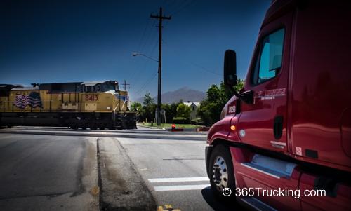 Truck_070312_LR-53-2.jpg