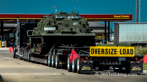a_oversize_load_truck_080108_1
