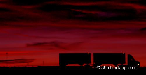 z_silhouette_truck_111508_2