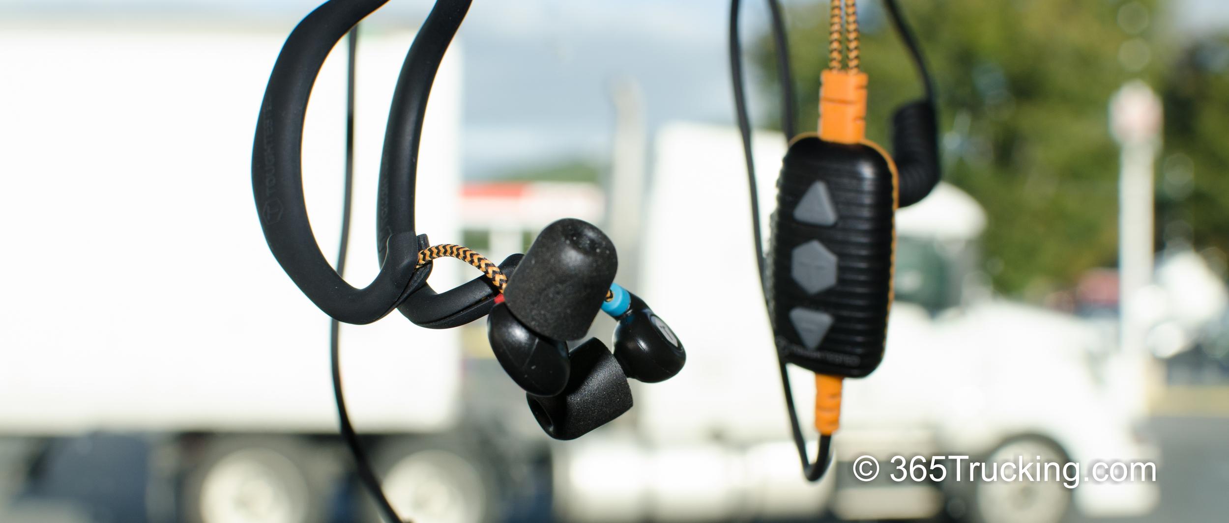 Tough_Tested_Headphones_100515-21.jpg