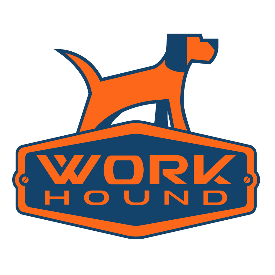 WH_logo_color.png