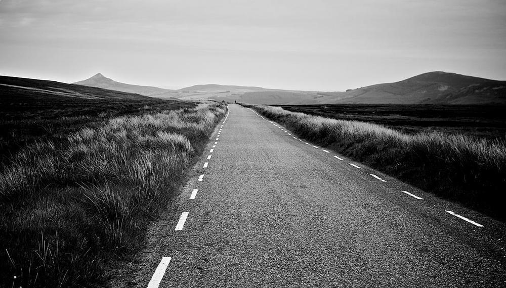 long-road-ahead.jpg