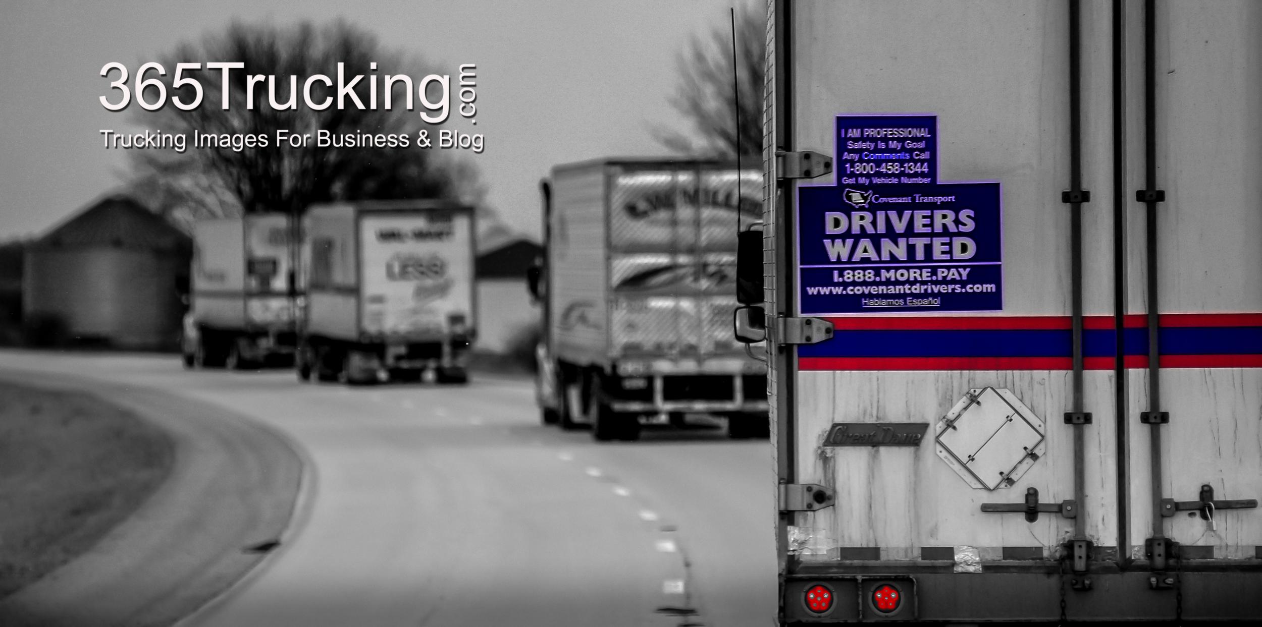 a_truck_030409_10