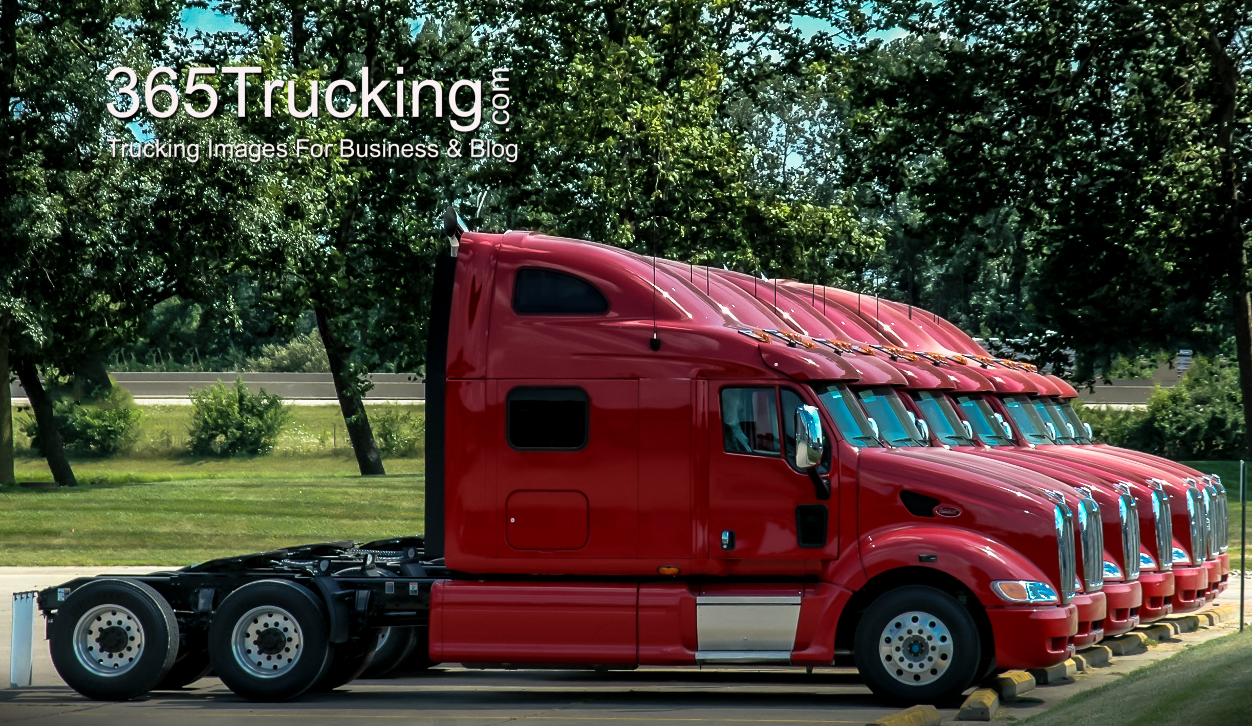a_usxpress_truck_peterbilt_080108_2