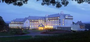 The Biltmore Inn