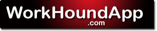 workhound_small_banner_next_to_social_3.png