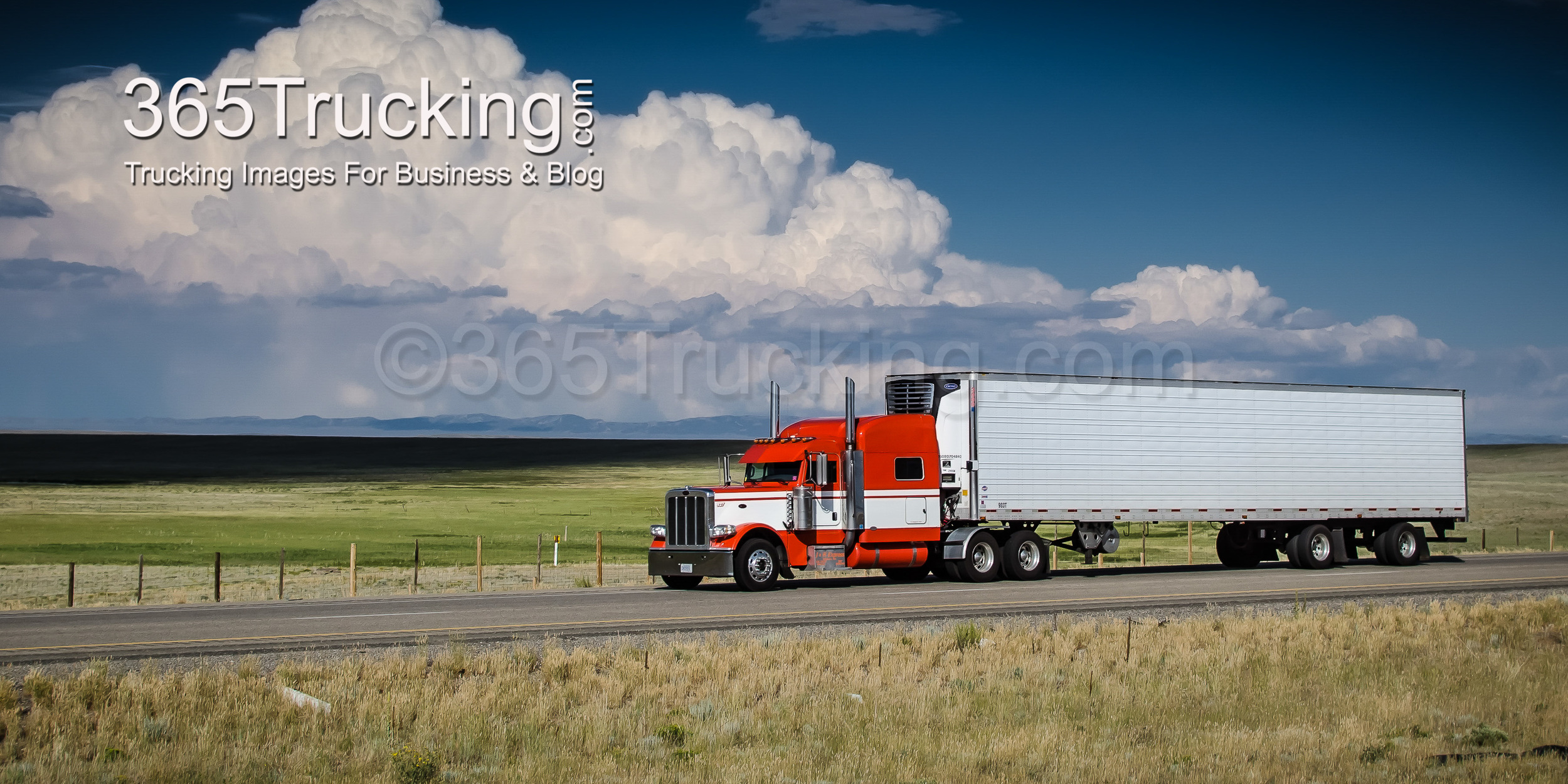 Truck_072913_LR-173.jpg