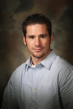 Brandon Hurst | CTB, VP of Logistics at Meadow Lark Companies -