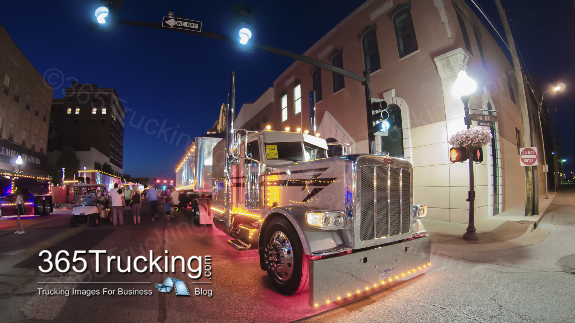 To View all shell rotella images please click here www.truckstockimages.com