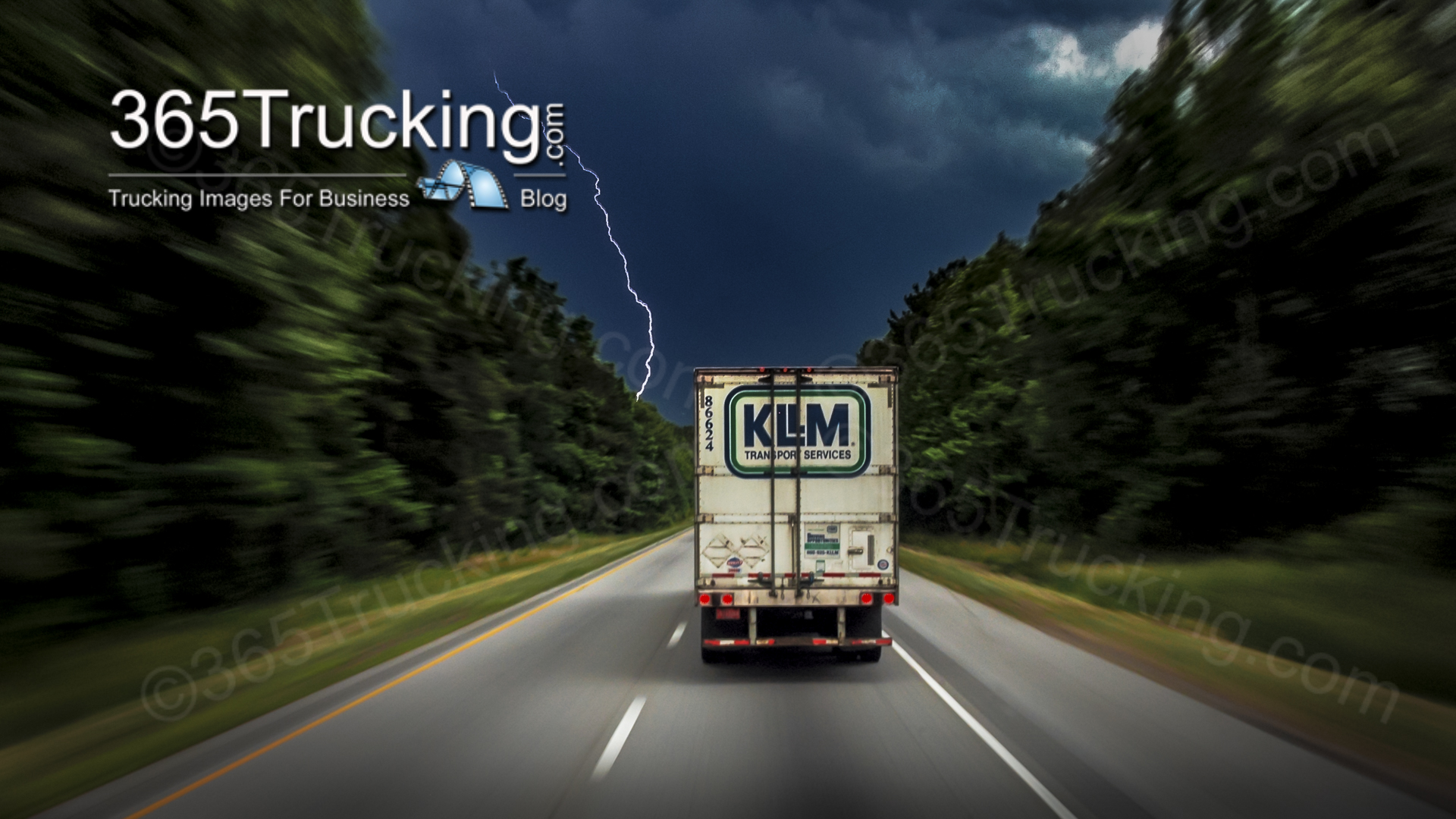 0_truck_052010_6
