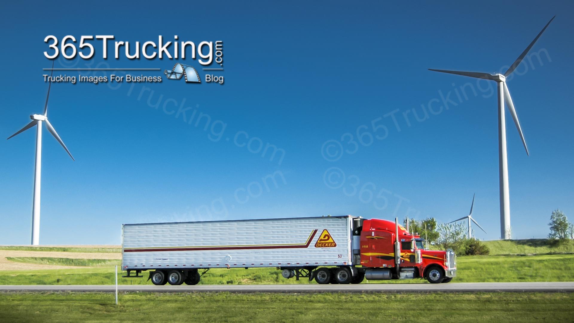 0_truck_052709_3