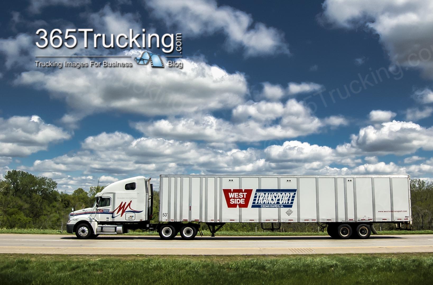 0_truck_051409_24