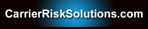 sam_tucker_website_link_button_1.png