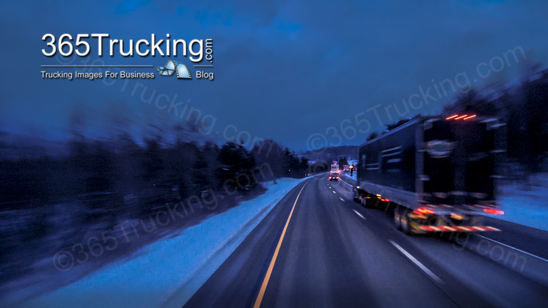 All images provided by  truckstockimages.com  To see more, click  HERE
