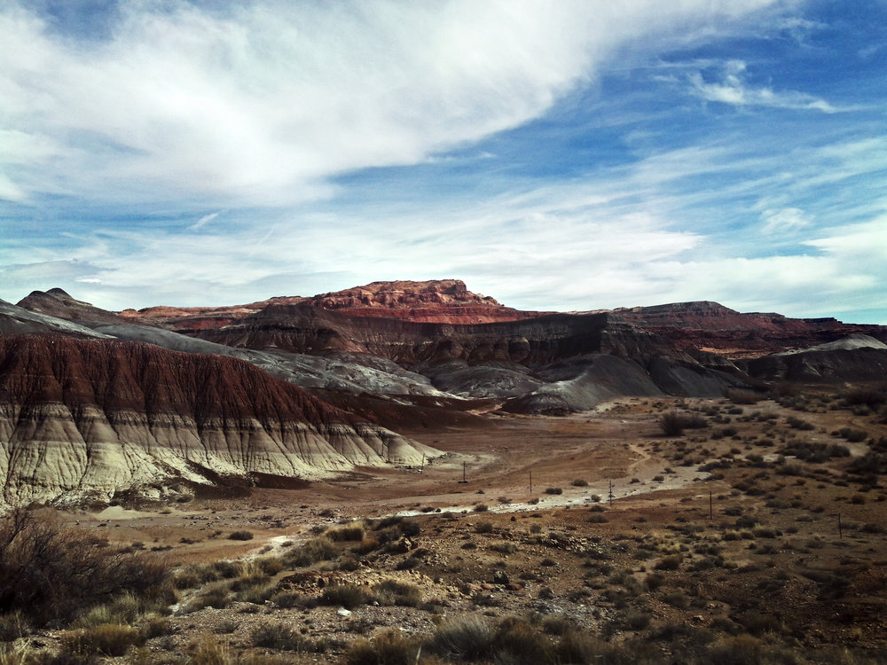 The+Painted+Desert.jpeg