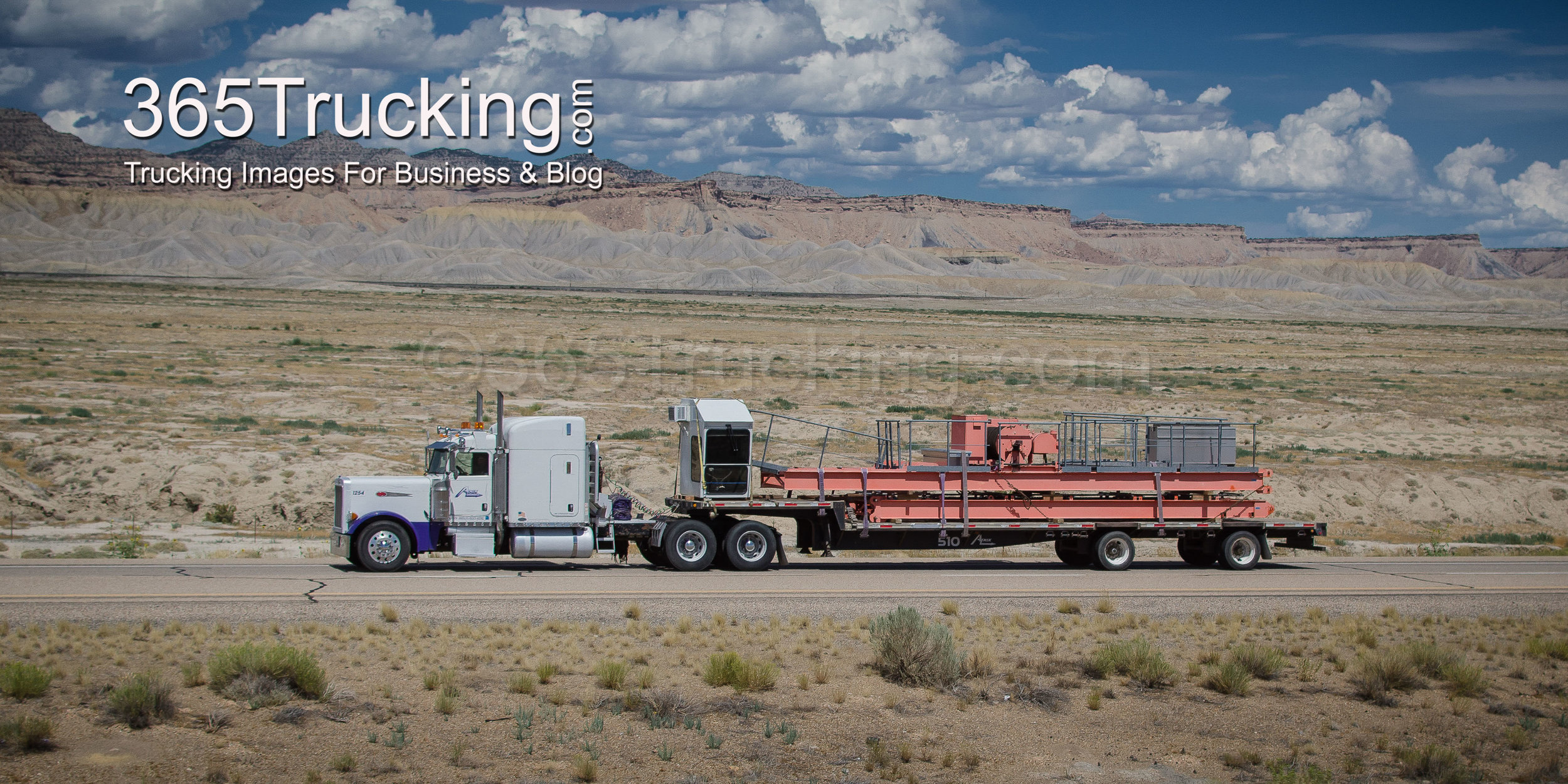 All Truck Images provided by   truckstockimages.com   To see more, Click   HERE