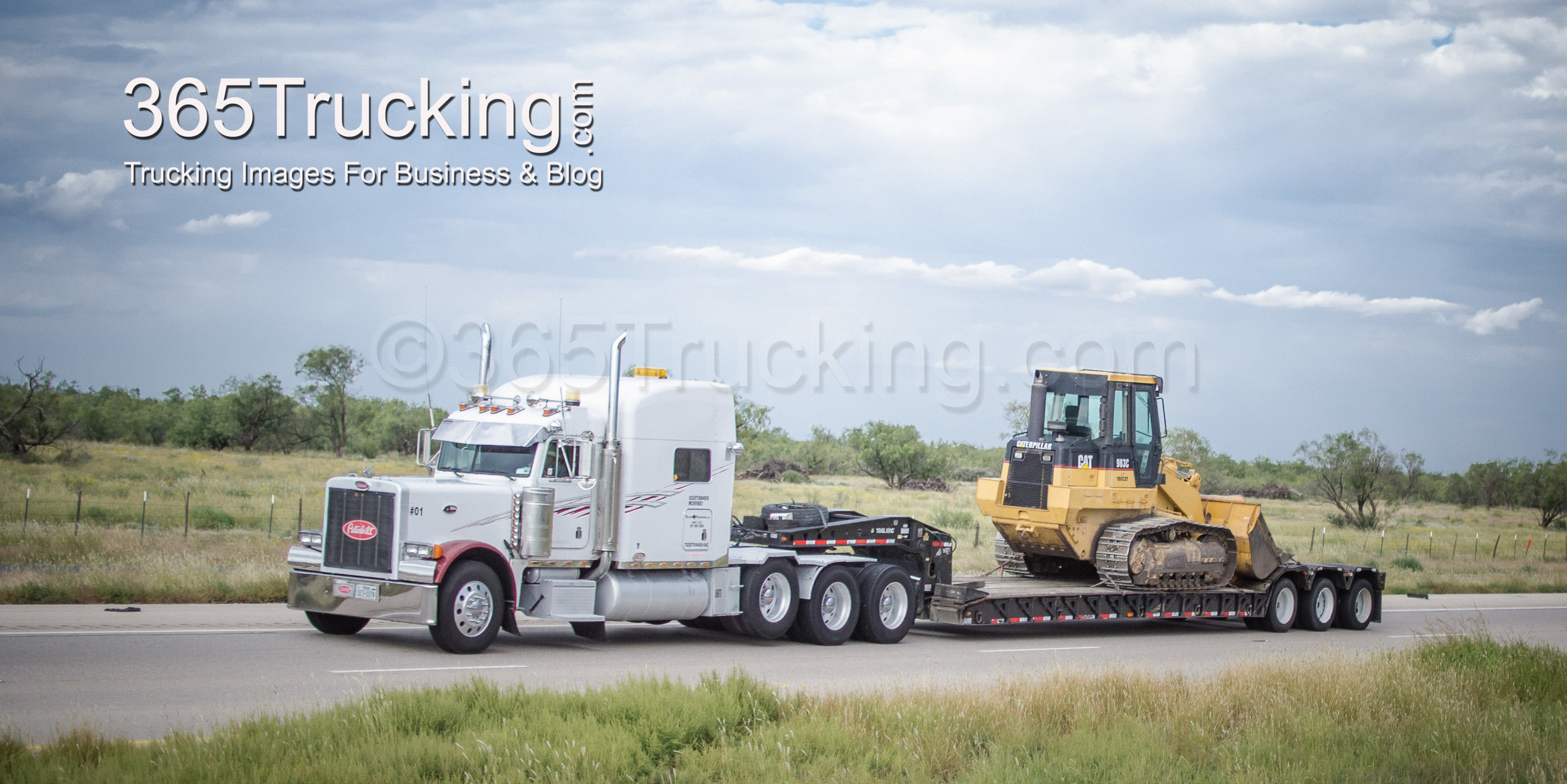 Click  HERE  to see more from TruckStockImages.com
