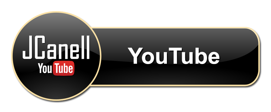 Button_YouTube_JCanell_2.png