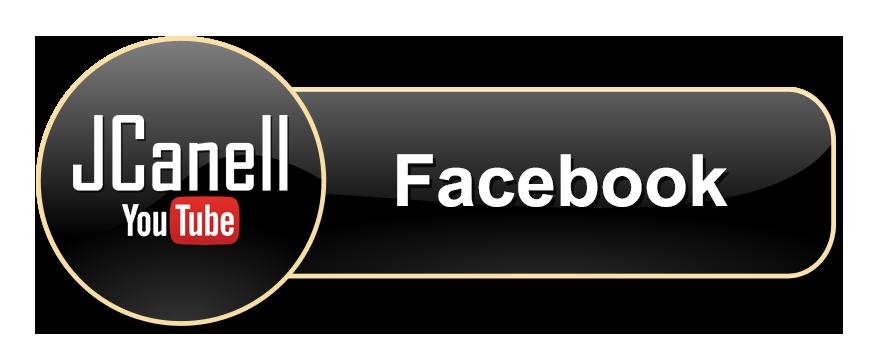 Button_Facebook_JCanell_2.png