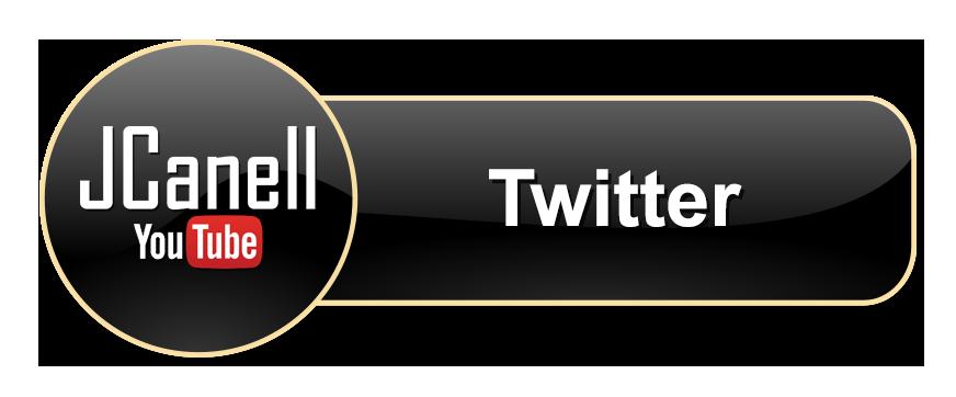Button_Twitter_JCanell_2.png