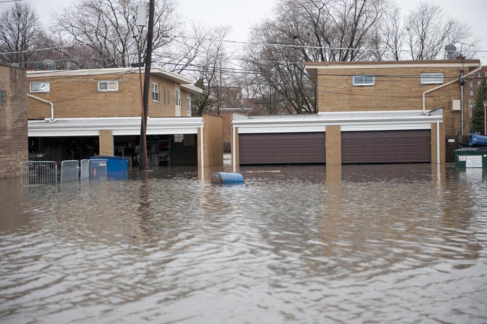 Water Damage Restoration.jpg
