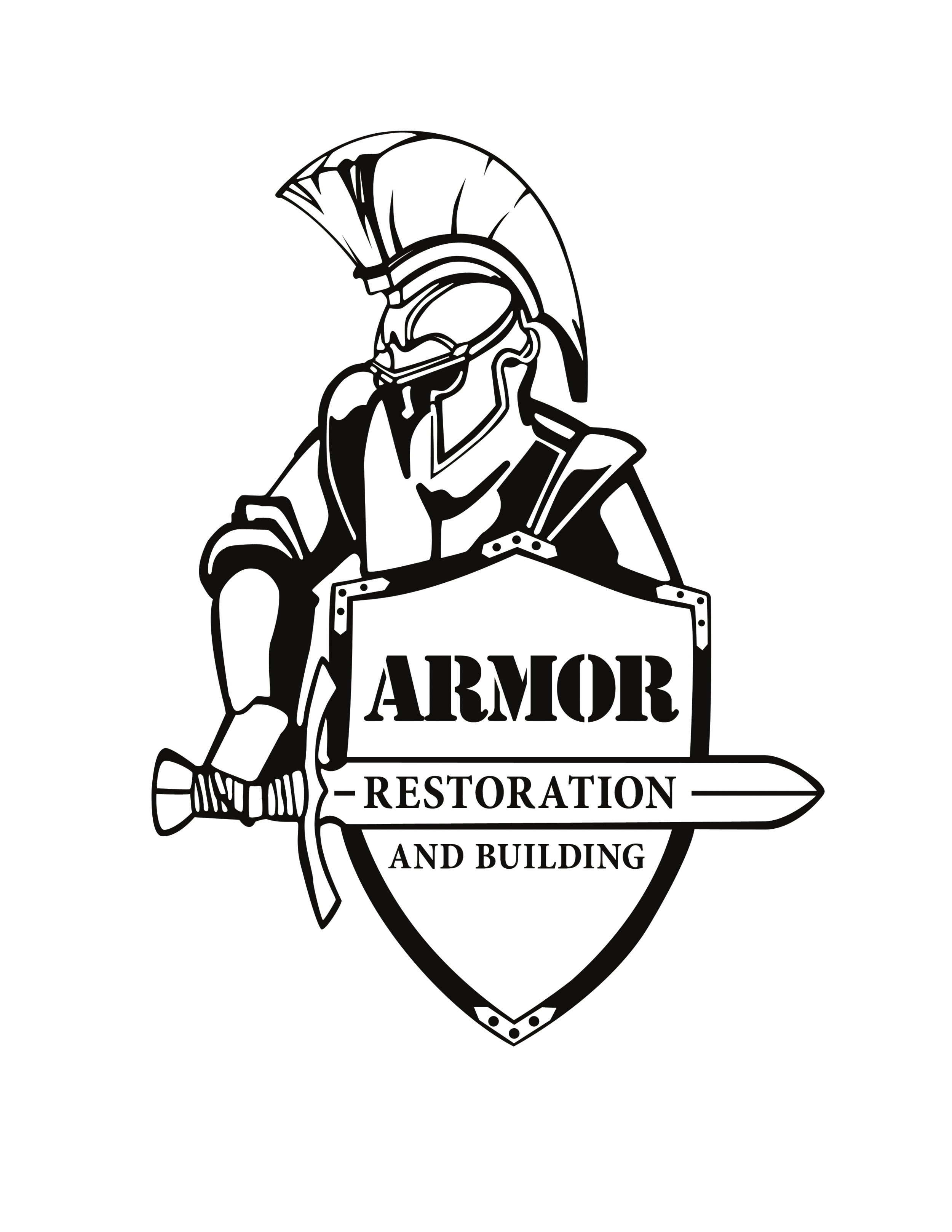 Armor Logo white no box (9-17).png