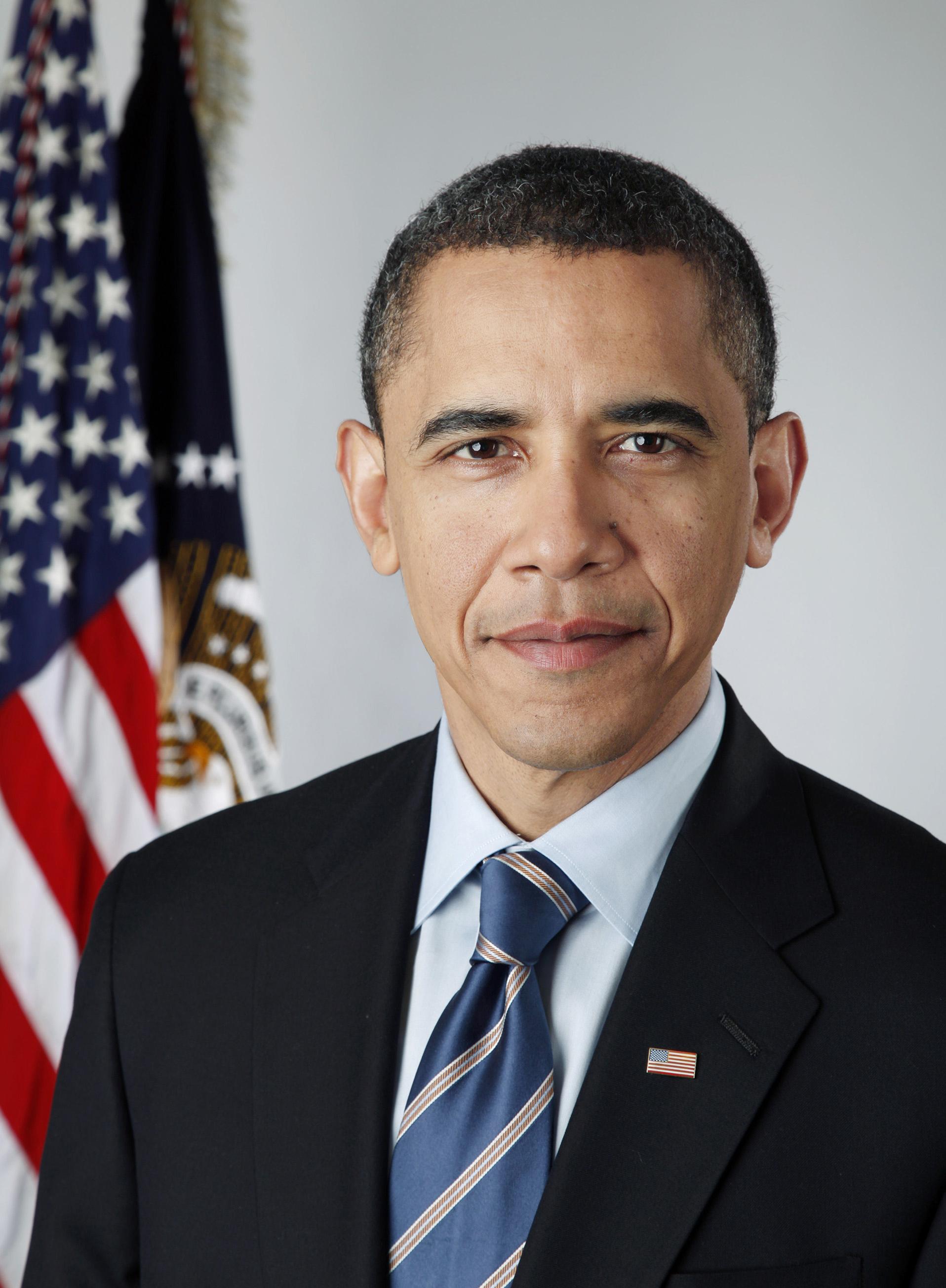 Obama 60 - Copy (2) - Copy.jpg