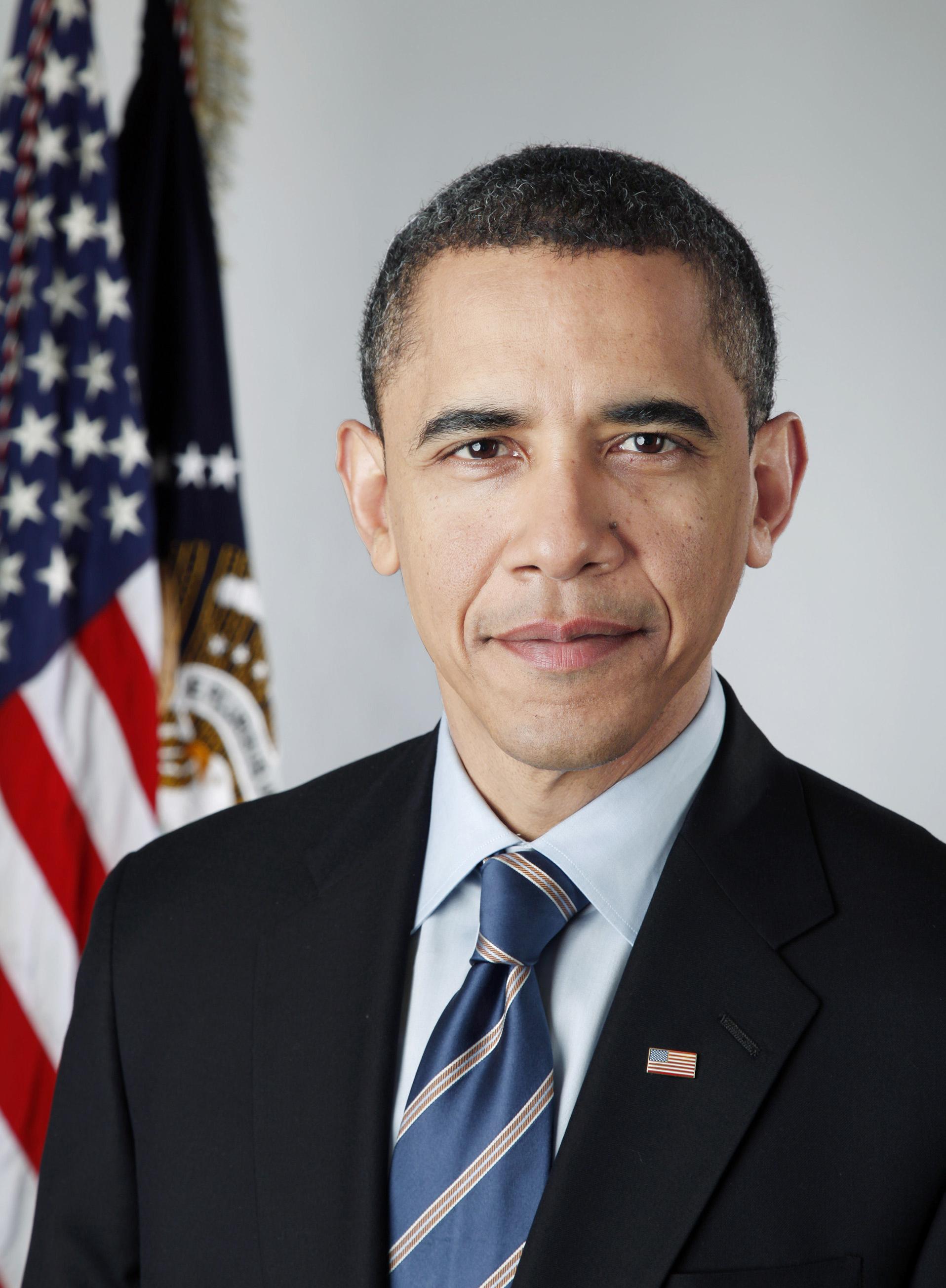 Obama 80 - Copy - Copy.jpg
