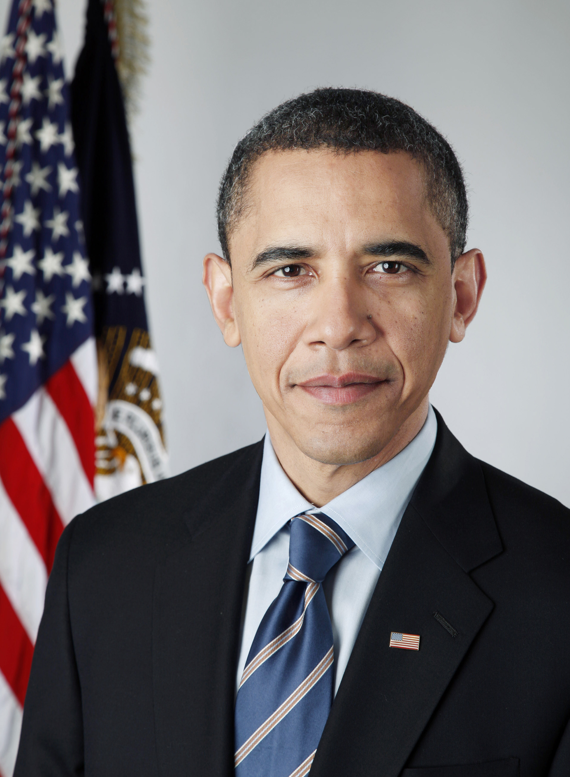 Obama 80 - Copy (2) - Copy.jpg