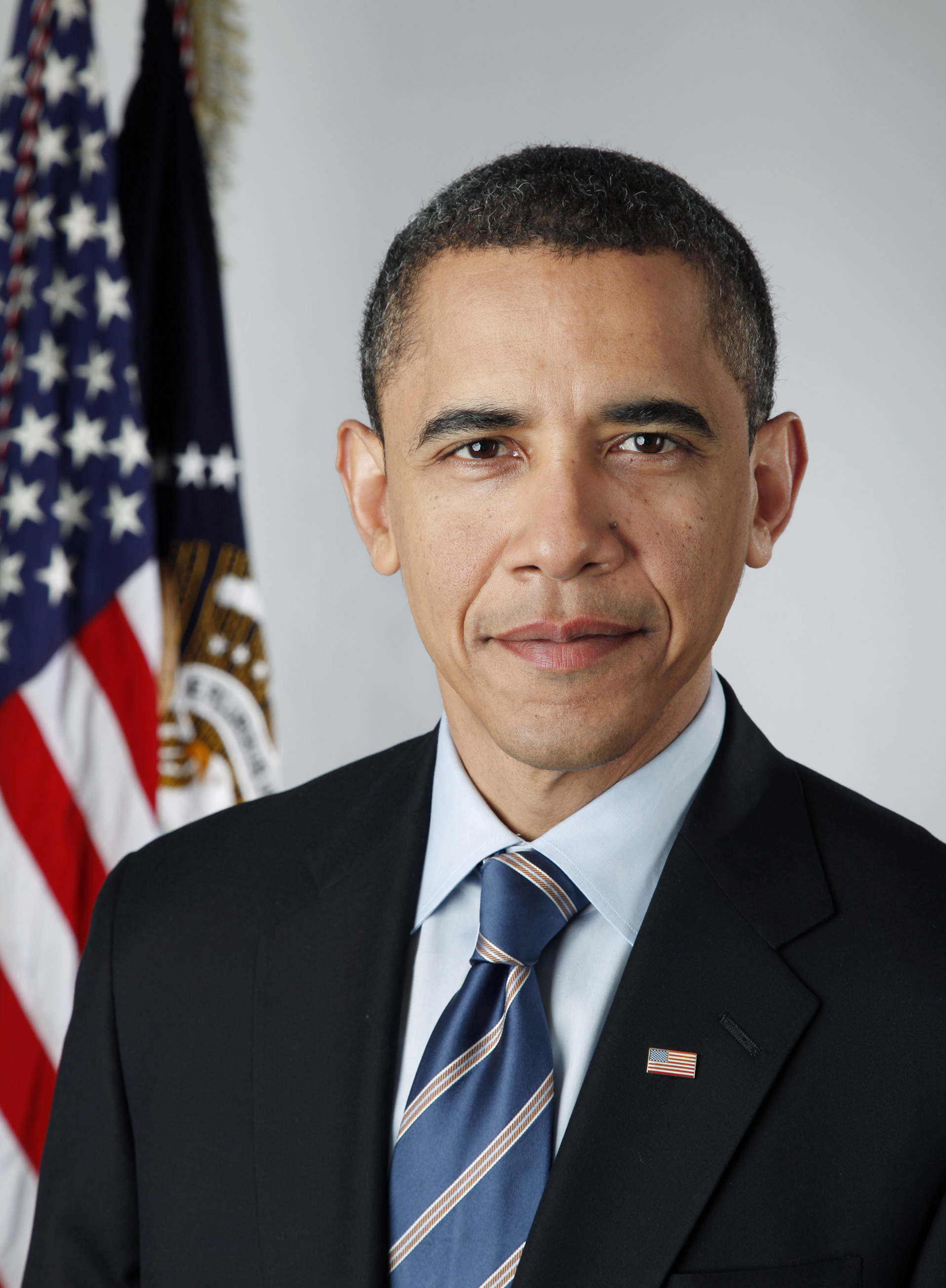 Obama 150.jpg